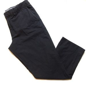 {Mens} J. Crew Bowery pinstripe dress pants